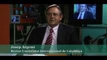 Conclusiones del rector de la UIC sobre el encuentro de rectores en Guadalajara, México