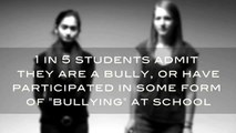 AIU/Point Park University Bullying Awareness Project -- Spring 2012