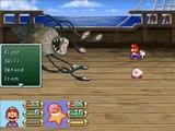 RPG Maker 2003: Mario & Kirby Z Boss 3: Bellum
