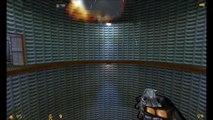 Half-Fails (Half-Life)