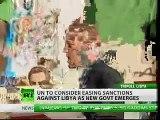 Libya News, 16 sept 2011   British arms trade LIBYA ON WAR