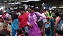 Nepali Nepali Hami Nepali Madhesi hos wa Janajati Hami Nepali