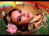 Maria de Lourdes La Norteña de mis amores
