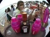 cointreau nikki beach cannes 2006