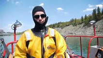 City of Edmonton Jobs: Edmonton Fire Rescue: Water Rescue