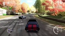Kid Hacking Forza 4 Drift Scores - AR12Gaming
