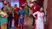 Yeh Hai Mohabbatein- Divyanka Tripathi to Leave the Show