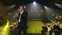 Frank Michael - La vie elle chante, la vie elle pleure - Paris 2007 (vidéo officielle sur Frank Michael TV)