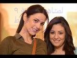 مسلسل     مشاعر حائرة الحلقة `الحلقة 9 كاملة اون لاين رمضان 2015