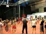 grupo capoeira brasil macao china, macau