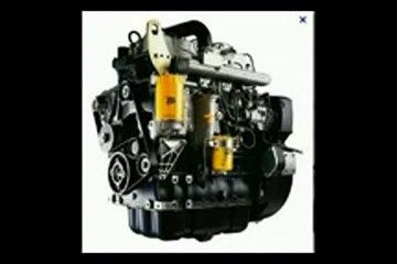 Isuzu 2aa1 3aa1 2ab1 3ab1 diesel engine workshop isuzu a 4ja1 a 4jb1 diesel engine repair shop service manual workshop overhaul fandeluxe Images
