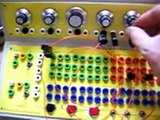 electronic devices digital interface (EdDi)