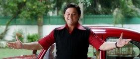 Deva Tujhya Gabaryala - Full Song - Duniyadari Marathi Movie - Sai Tamhankar, Swapnil Joshi