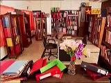 Idhu Kadhala 22-06-2015 Vijaytv Serial | Watch Vijay Tv Idhu Kadhala Serial June 22, 2015