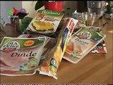La nourriture hallal attire de plus en plus les musulmans en France (jijel-echo.com)