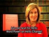 English Conversation - Learn English - Learn English Vocabulary start with U [English Subtitle]