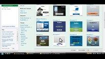 Google Adwords Display Ad Builder - Google Ads in Under 4 Minutes