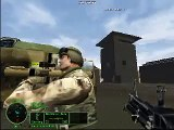 Delta Force Task Force Dagger – PC [Downloaden .torrent]