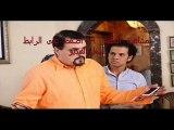 مسلسل    ماريونِت الحلقة `الحلقة 9 كاملة اون لاين رمضان 2015