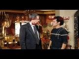 مسلسل    ماريونِت الحلقة `الحلقة 10 اونلاين كاملة رمضان 2015