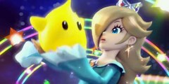 "♪ ""Brothers of Smash"" - A Super Smash Bros Parody Music Video  - Faster - HD"