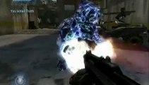 Halo 2 – PC [Downloaden .torrent]