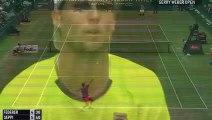 Roger Federer remporte l'Open de Halle pour la 8e fois