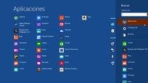 Activar todos los Nucleos de la CPU y la Max cantidad de RAM en Windows 8