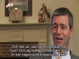 Samtal med Paul Washer (Svensk Text) 1/3 - Vittnesbörd