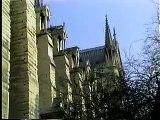 Notre Dame de Paris 2-Par défaut MPEG-4