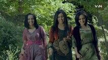 Chopy Fetah- Shi'raki | چۆپی فەتاح- شيراکی (Kurdish Music)