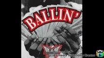 BALLIN SGE Duck X SGE HUNCHO FT CERTIFIED TAYTAY