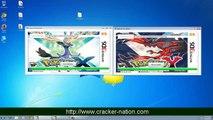 telecharger pokemon x et y - télécharger pokemon x et pokemon y complet -  avec 3ds émulateur [pc]