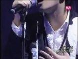 TRAX - Kpop Super Live Cold Rain/Find The Way