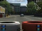 Live For Speed South City Long XRT AE86 Trueno Drift
