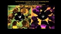 Pet Shop Boys -  Pandemonium (Stephen Gilham   PHD Extended Mix) (PLUS MY VIDEO 2014)