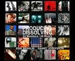 Producing/Dissolving (documentation)