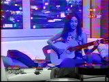 Jelena Petosevic - Nikola (''Jos uvek budni sa Ivon'')