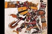 Montezuma Documentary