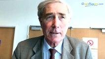 10 ans de la CNSA : les retraités veulent être entendus !