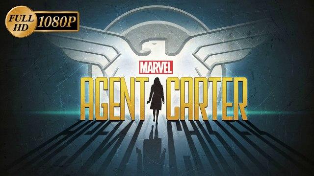 Recorded: Marvel's Agent Carter Season 1 Episode 7 S1 E7: Snafu - Cast Full Episode Online Full Hdtv Quality
