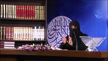 DURA E QURAN BY DR ZEBA WAQAR DAY 29 (PART 3) SURAH MARYAM SURAH AL FURQAN SURAH AL ANKABUT