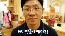 촉촉한오빠들 5회 FULL HDTV 150622 촉촉한 오빠들 5화 E05