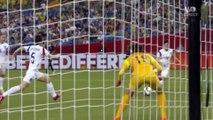 France - Corée du Sud (3-0) - Tous les Buts | Coupe du Monde Football Féminin 2015