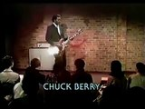 Chuck Berry - Johnny B-Goode