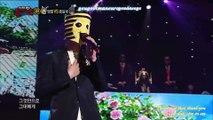 VIETSUB] King Of Masked Singer Ep 149 + 150 - Jaehwan CUT - Video