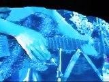 Muse @ Giants Stadium U2 360 Tour 9/23/09 Hysteria + SBH