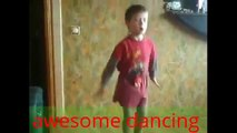 awesome dancing  dancing with sky  dancing music dancing with the star 2015