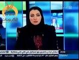 لقطات من زيارة مفاجئة للامير خالد بن سلطان للخطوط الأمامية و لقطات لتحركات القوات السعودية في الجابري