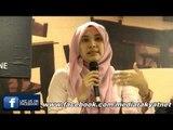 Nurul Izzah: Where Has Our Money Gone?